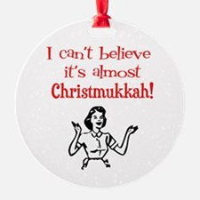 cantbelieve.png Ornament