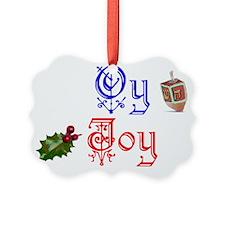 littleoyjoy.png Ornament