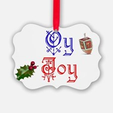 littleoyjoy.png Ornament
