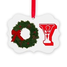 oywreath.png Ornament