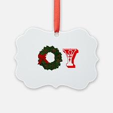 oywreath.png Ornament