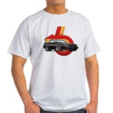 Buick grand national Tops