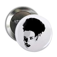 "Bride 2.25"" Button (10 pack)"