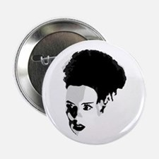 "Bride 2.25"" Button (10 pack)"