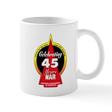 AARG-mug1 Mugs