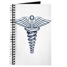 Medical Symbol Journal