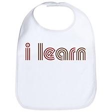i learn Bib