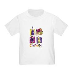 Chicago Kids T