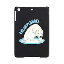 Polar Plunge! iPad Mini Case