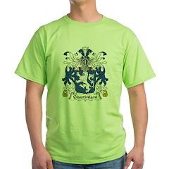 Giustiniani T-Shirt