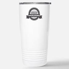 Unique Generalhospitaltv Travel Mug