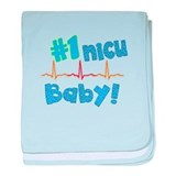 Nicu Cotton
