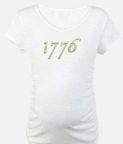 "Independence ""1776"" Shirt"