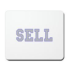 Sell Mousepad