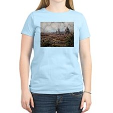 Firenze II T-Shirt