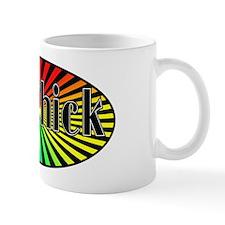 PsyChick Mug