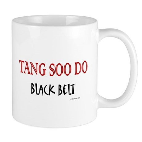 tang soo do black belt essay Over 20 years experience in the traditional korean martial art of tang soo do downloads gup test study cho dan bo & black belt essay guidelines.