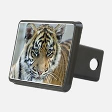 Tiger011 Hitch Cover