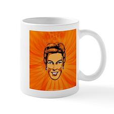 Connie BobMug Mug