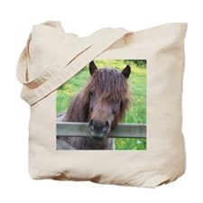 Witing for Dinner Tote Bag
