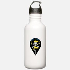 vf-84 Water Bottle