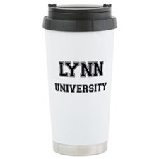 Cute Family tshrits Travel Mug