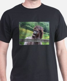 Tired of Waiting T-Shirt