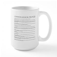 Skeptics28 Mug