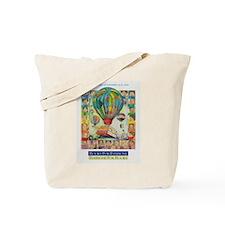 1994 Children's Book Week Tote Bag