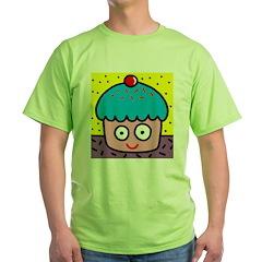 Cupcake minipop T-Shirt
