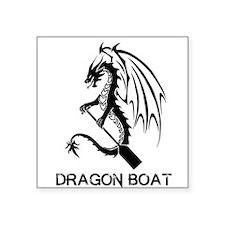 dragon 2 Sticker