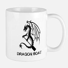 dragon 2 Mugs