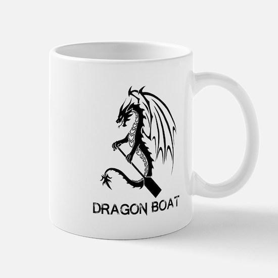 dragon 2 Mugs