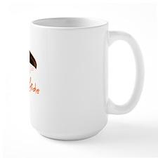Glide Mug
