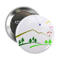 """Paraglide Colour 2.25"""" Button (10 pack)"""