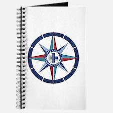 Grey Sloan Memorial Hospital Compass Journal