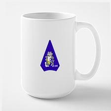 catTri143 Mugs