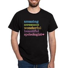 Speleologist T-Shirt
