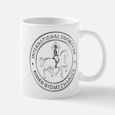 Cute Biomechanics Mug
