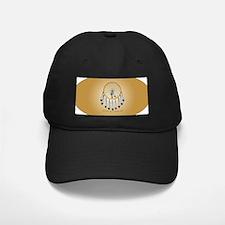 Dream Catcher #1 Baseball Hat