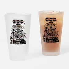 HRT-E-1.png Drinking Glass