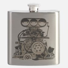 blower11.png Flask