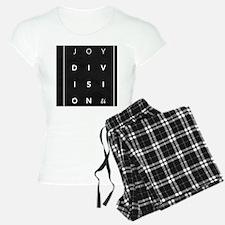 joy division Pajamas