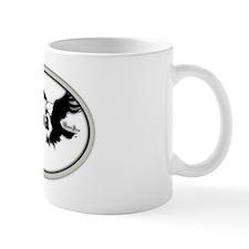 Ty Small Mug