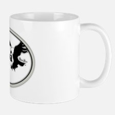 Ty Small Small Mug