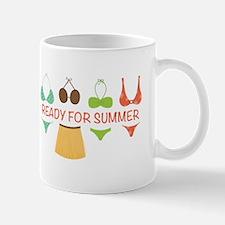 Ready for Summer Mugs