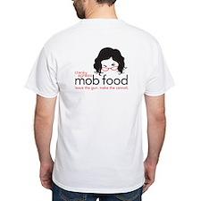 Cranky Agnes: Classic T-Shirt