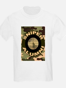 OATH TAKERS T-Shirt