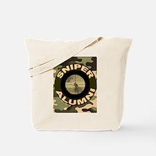OATH TAKERS Tote Bag