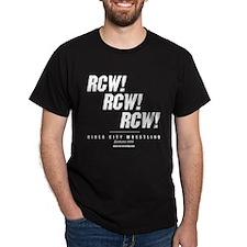 RCW! RCW! RCW! T-Shirt